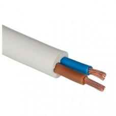 Провод ПВС 2х0,75 ГОСТ (100м) P020G-0203-C10