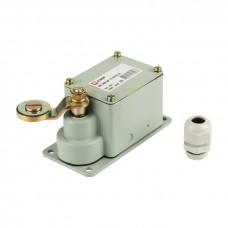 Концевой выключатель ВК-300 БР11-67У2-21 EKF PROxima vk-300br-21