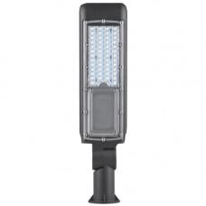 SP2820 Уличный светильник 100LED*100W 85-265V/50Hz цвет черный (IP65) 32253
