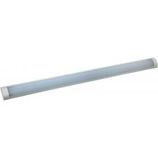 Светильник LED ДБО 5006 36Вт 6500К IP20 1200мм металл IEK LDBO0-5006-36-6500-K02