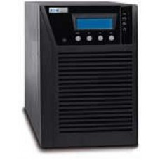 Внешний батарейный модуль Eaton 9130 EBM 1000 103006458-6591