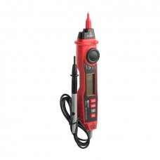 Мультиметр цифровой MS8211 EKF Expert In-180701-pm8211