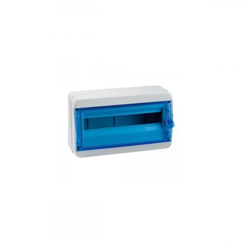 Пластиковый распределительный щит BNS 65-18-1 01-03-004