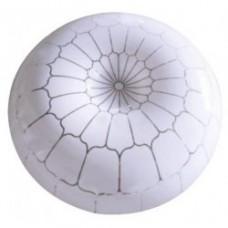 Светодиодный светильник GSMCL-007-18-6500 Favi 800221