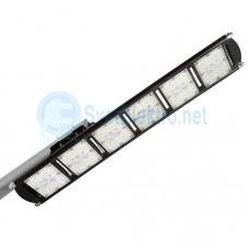 Светильник светодиодный ДКУ 29-240-501 F2207