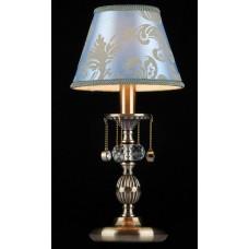 Настольная лампа RC098-TL-01-R RC098-TL-01-R