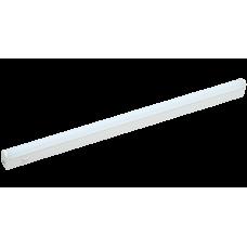 Светильник светодиодный ДБО 3002 7Вт 4000К IP20 572мм пластик IEK LDBO0-3002-7-4000-K01