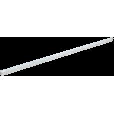Светильник светодиодный ДБО 3004 14Вт 4000К IP20 1172мм пластик IEK LDBO0-3004-14-4000-K01