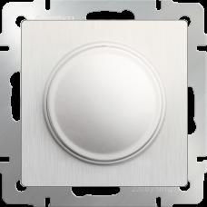 Диммер (перламутровый рифленый)/WL13-DM600 a040897