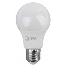 Лампа светодиодная ЭРА LED smd A60-9w-840(842)-E27 Б0032247
