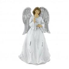 41273 Ангел, фигурка,  H-170 41273