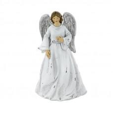 41274 Ангел, фигурка,  H-120 41274