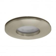 97426 Светодиод. встраиваемый светильник MARGO LED, 1х5W (LED), 400lm, O82, H10, ET125, IP65, литой 97426