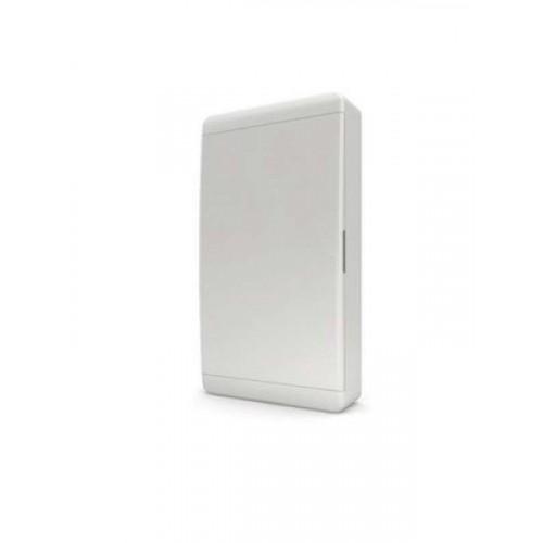 Пластиковый распределительный щит BNN 40-24-3 01-01-055
