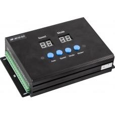 LD150 DMX контроллер для светильников LL-892 3W IP20 32260