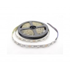 Светодиодная лента GLS-5050-60-14.4-12-IP20-6 PROL 503430