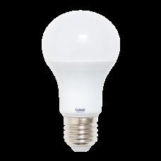 Лампа светодиодная GLDEN-WA60P-11-230-E27-6500 641123