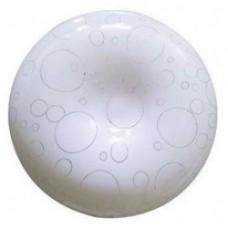 Светодиодный светильник GSMCL-008-12-6500 Bolla 800223