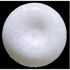 Светодиодный светильник GSMCL-008-18-6500 Bolla 800224