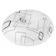 Светодиодный светильник GSMCL-010-12-6500 Finestra 800229