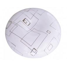 Светодиодный светильник GSMCL-010-18-6500 Finestra 800230