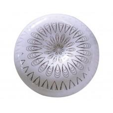 Светодиодный светильник GSMCL-009-24-6500 Ricamo 800228