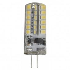Лампа светодиодная ЭРА LED JC-3,5W-12V-827-G4 Б0033195