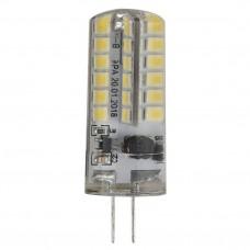 Лампа светодиодная ЭРА LED JC-3,5W-12V-840-G4 Б0033196