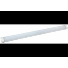 Светильник LED ДБО 5008 36Вт 6500К IP20 1200мм алюминий IEK LDBO0-5008-36-6500-K03