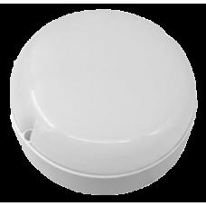 Светодиодный светильник GCF-9-IP65-R-6 440023