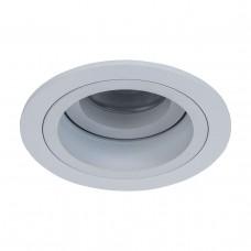 Встраеваемый светильник DL025-2-01W DL025-2-01W