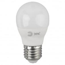 Лампа светодиодная ЭРА LED P45-10W-827-E27 ECO Б0032970