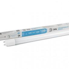 Лампа светодиодная ЭРА LED T8-24W-840-G13-1500mm Б0033006