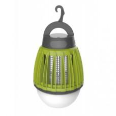 ERAMF-01 Садовые фонари ЭРА противомоскитная перезаряжаемая лампа Б0038598