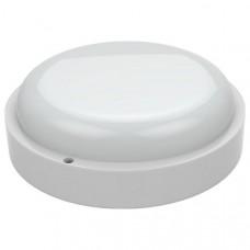 Светильник LED 15W 6500K IP65 круглый 126411315