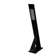 Светильник GLTL-020-5 черный 800020