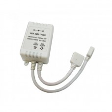 Усилитель GDA-RGB-108-IP20-12 9А 511930