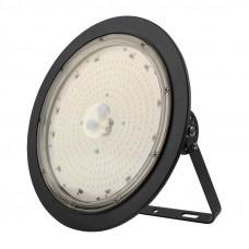 Светодиодный светильник GHB-U1-200BT-IP65-6 420016