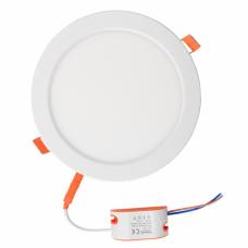 Светильник LED GLP-RW14-108-8-6 412102