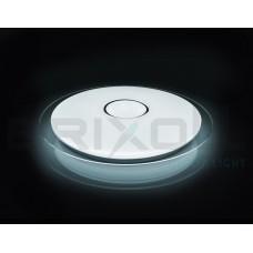 Светильник Настенно Потолочный LED Brixoll 50w 2700-6500K ip 20 011 CNT-50W-11