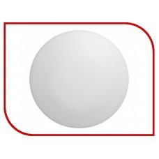 Светильник LED Gauss IP20 D230*90 10W 550lm 4000K DECOR белый 941429210