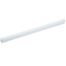 Светильник светодиодный ДБО 3003 10Вт 4000К IP20 872мм пластик  IEK LDBO0-3003-10-4000-K01