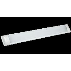 Светильник LED ДБО 5001 18Вт 4000К IP20 600мм металл IEK LDBO0-5001-18-4000-K02