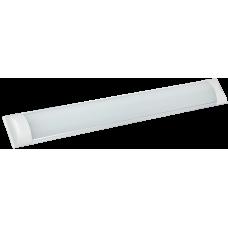 Светильник LED ДБО 5005 18Вт 6500К IP20 600мм металл IEK LDBO0-5005-18-6500-K02