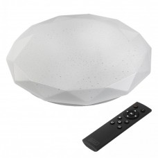 Светодиодный светильник GSMCL-096-Smart-D450  Diamond 800310