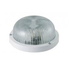 Светильник НПП 03-60-001 (металл, стекло прозр.) IP65 TDM SQ0311-0023
