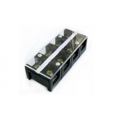 Блок зажимов ТС-604 TDM SQ0531-0102