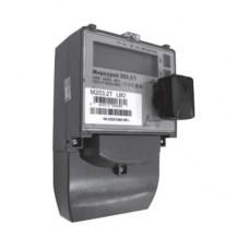 USB - оптопорт Меркурий 255.1 предназначен для работы с Меркурий 203.2Т 206 234 236 1086179