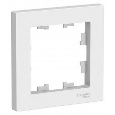 AtlasDesign Бел Рамка 1-ая ATN000101
