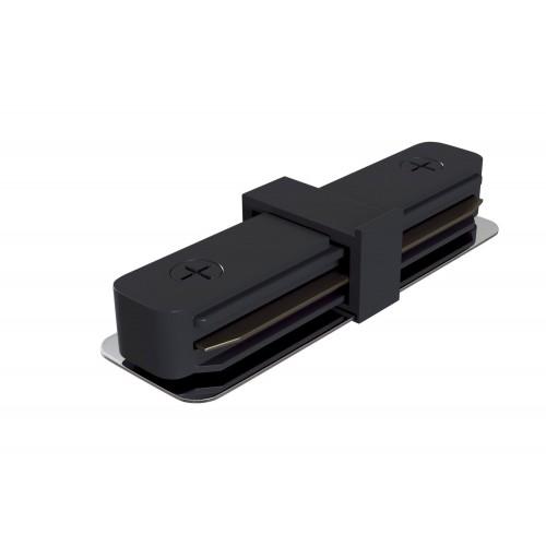 Аксессуар для трекового светильника TRA001C-11B TRA001C-11B
